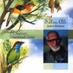சலீம் அலி – பறவையியல் ஆர்வலர்