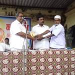 சங்கராபுரத்தில் கம்பன் தமிழ்ச் சங்கம் தொடக்க விழா  கூட்டம்
