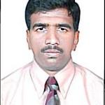 ஈமான் அமைப்பின் செயற்குழு உறுப்பினர் வி.களத்தூர் ஷாகுல் ஹமீது வஃபாத்து
