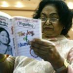 மனித கம்ப்யூட்டர், கணித மேதை சகுந்தலா தேவி மரணம்