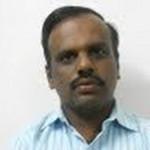 முதுகுளத்தூரில் புதிதாக அரசு கலைக் கல்லூரி : முதுகுளத்தூர்.காம் வாழ்த்து