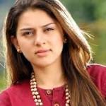 நடிகை ஹன்சிகா 23- வது குழந்தையைத் தத்து எடுக்கிறார்