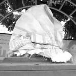 ஏற்காடு இடைத் தேர்தலும் , மகாகவி பாரதியாரும்