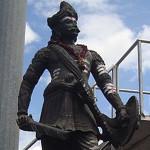 வீரபாண்டிய கட்டபொம்மனின் 255வது பிறந்த நாள்