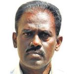 'லஞ்சம் கொடுக்கவும் இல்லை; வாங்கவும் மாட்டேன்': 52 வயதில் அரசு பணியில் சேர்ந்த பொறியாளர்