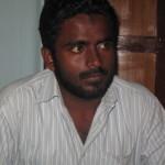 பிப்ரவரி 2, அப்துல்லா ஆசிரியர் திருமணம்