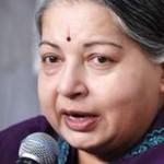 இராமநாதபுரம் தொகுதியில் அதிமுக சார்பில் அன்வர் ராஜா போட்டி
