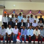 துபாய் ஈமான் அமைப்பு நடத்திய இலவச மருத்துவ முகாம்: 500க்கும் மேற்பட்டோர் பங்கேற்பு