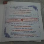 மே 4, ஹபிப் ரஹ்மான் இல்ல மண விழா