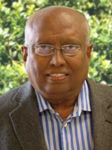 dr abdul rahman