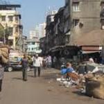 உலகின் மோசமான நகரம் மும்பை: ஆய்வில் தகவல்