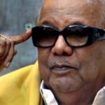 மோடி இந்தி திணிப்பில் ஆர்வம் காட்டக்கூடாது: கருணாநிதி அறிக்கை