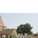 ராஜேந்திரசோழன் அரியணை ஏறிய 1000-ஆவது ஆண்டு விழா