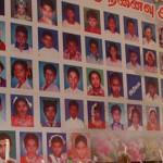 94 குழந்தைகள் பலியான சம்பவம் இன்று 10ம் ஆண்டு நினைவு தினம்