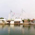 இசை சூழ்ந்த ஊர் – நாகூர்
