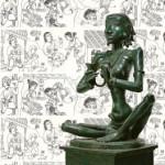 காரைக்கால் அம்மையார்- ஒரு ஆய்வு