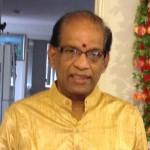 எம்.ஜெயராமசர்மா, ஆஸ்திரேலியா