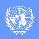 ஐ.நா. பாதுகாப்பு கவுன்சிலுக்கு 5 புதிய உறுப்பினர்கள்