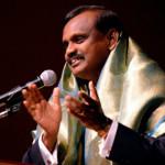 தமிழக கிராமங்களில் 1330 திருக்குறள் அறிவுத்தலங்கள்! – டாக்டர் ராஜனின் புதிய முயற்சி