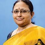 சென்னை உயர் நீதிமன்ற முதல் பெண் நீதிபதி காலமானார்