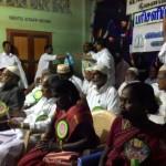 முதுகுளத்தூர் பள்ளிவாசல் மேல்நிலைப்பள்ளியில் நடைபெற்ற பரிசளிப்பு விழா