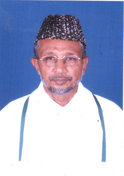 Madurai _ Abdul Kadir