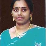 முதுகுளத்தூர் தொகுதியில் அதிமுக சார்பில் கீர்த்திகா போட்டி