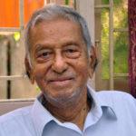 சங்கரய்யா: உழைக்கும் மக்களின் ஓய்வறியா தலைவர்